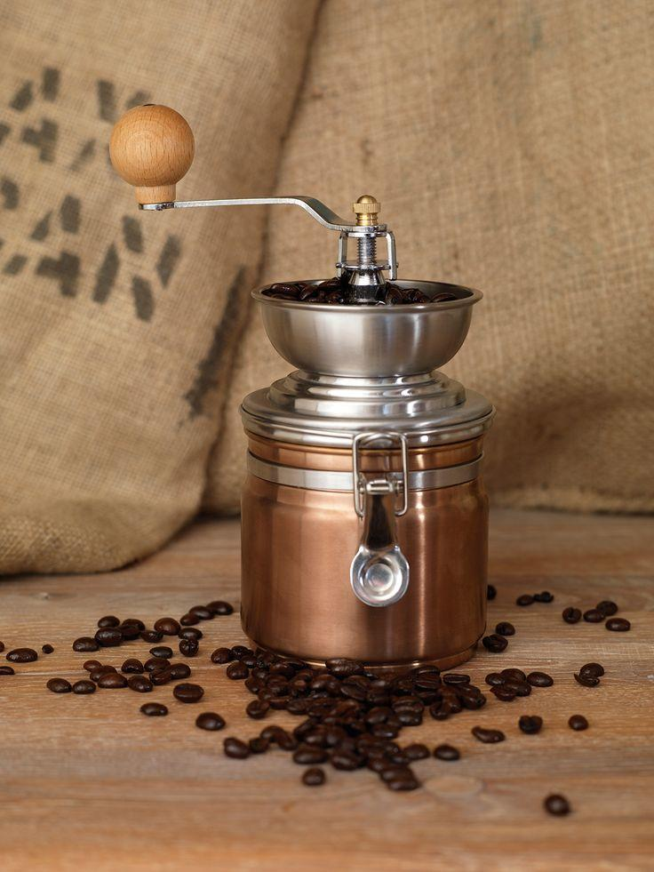 Manual coffee grinder for sale philippines
