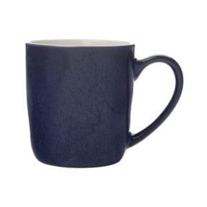 Wayfarer Indigo Blue Mug