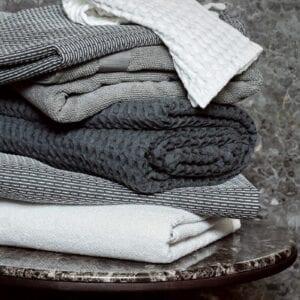 Textiles Outlet