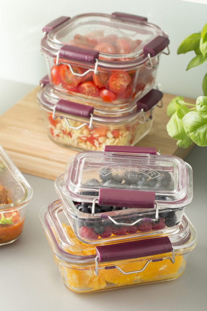 https://www.silvermushroom.com/product-tag/kilner-fresh-storage/