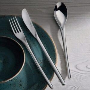 Bud Cutlery Sets