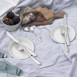 Stanton Cutlery Sets