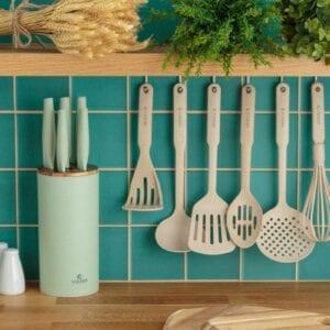 Organic Cookware