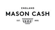 mason-cash