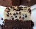 Chocolate-Chip-Cookie-Dough-Brownies-RecipeGirl.com-2