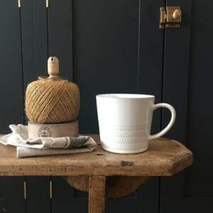 Tea & Coffee Pots Sale