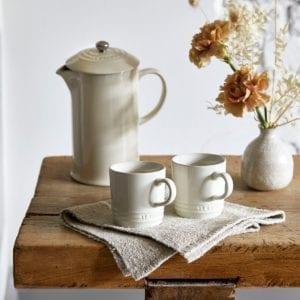 Mugs & Grand Mugs