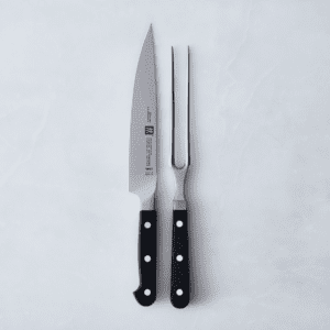 Carving Knife Sets