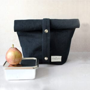 Lunch Bags & Snack Boxes
