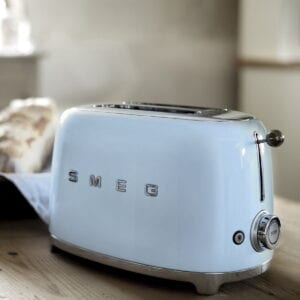 Kettles, Toasters & Blenders