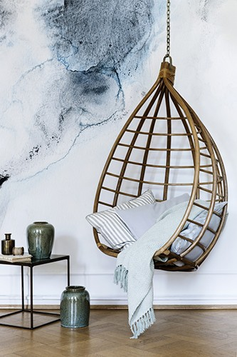 broste-copenhagen-hanging-chair