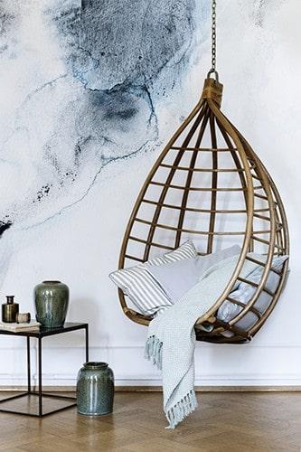 broste-copenhagen-hanging-chair