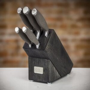 Knife Blocks & Sets