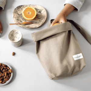 The Organic Company Sale