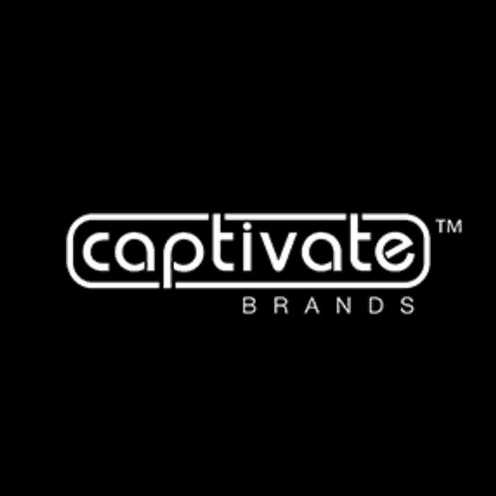 Captivate Brands