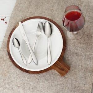 Villerory & Boch Cutlery Sets