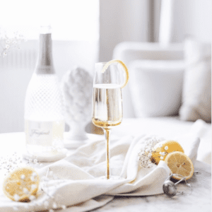 Gifts For Entertaining
