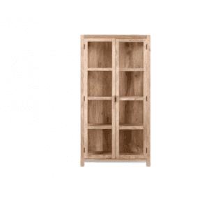 Nkuku Nayo Cabinet