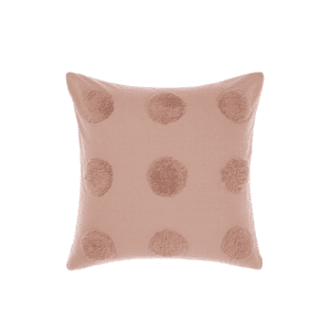 Linen House Haze Cushion